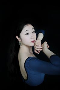 Miyu Matsui