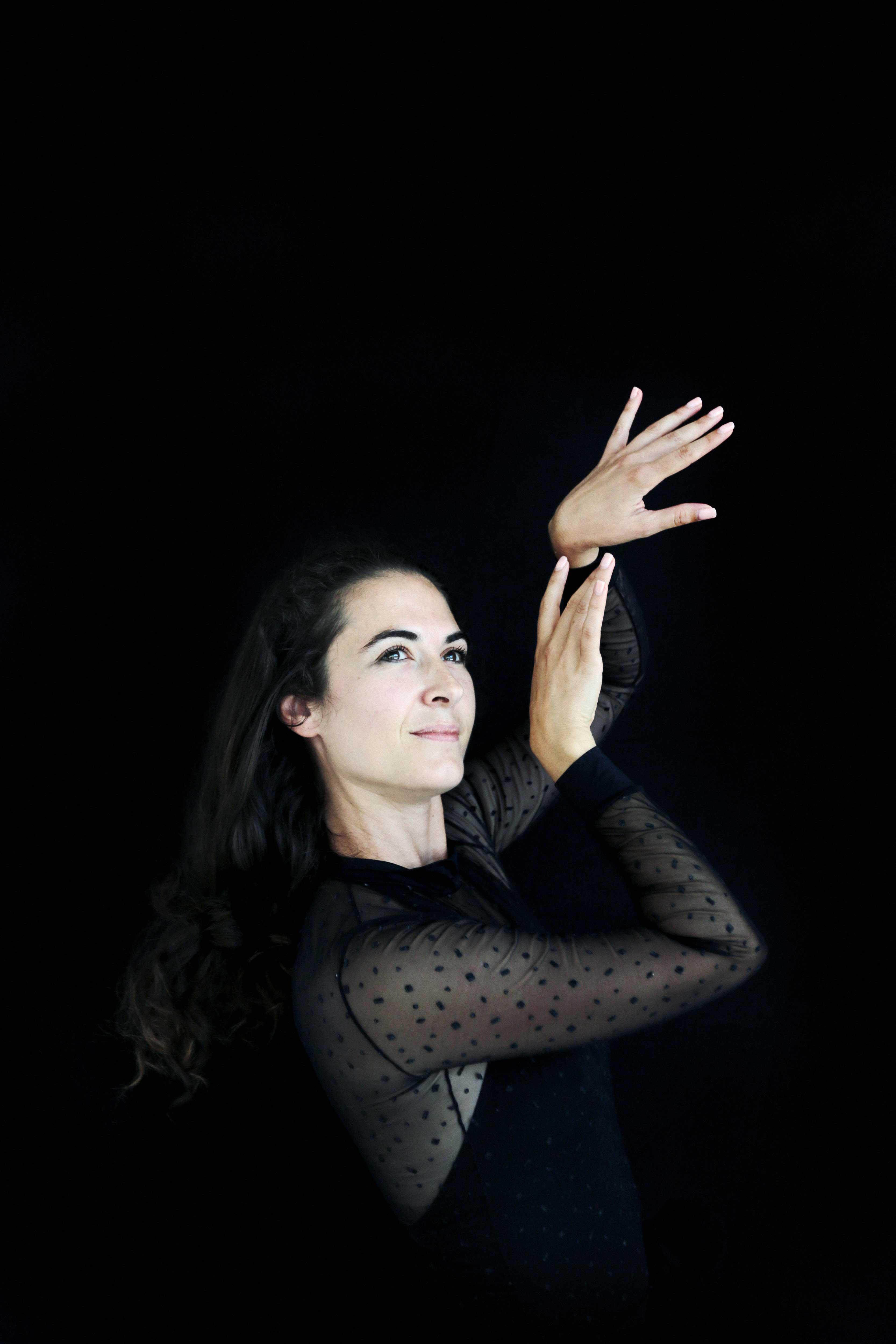 Marina Figueiredo