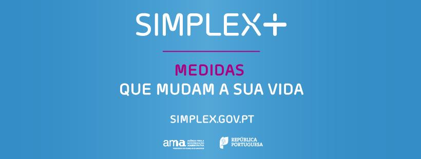 Simplex+2017 – Sistema Integrado de Gestão dos Teatros Nacionais