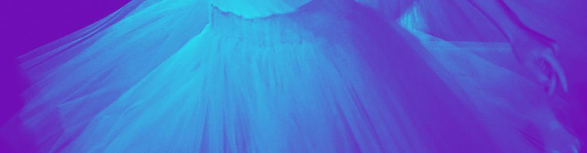 Audições para Bailarinas (F) – candidaturas até 10 de outubro