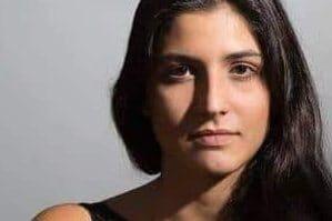 Carlota Rodrigues