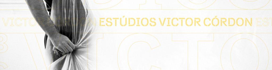 ESTÚDIOS VICTOR CÓRDON – programação SET – DEZ 2020
